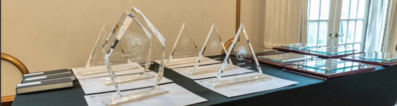family biz of the year awards