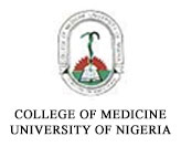 college of medicine university of nigeria logo