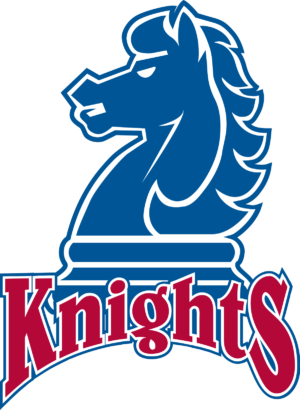 FDU Knights Athletics