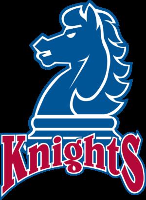 FDU Knights