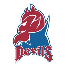 FDU Devils