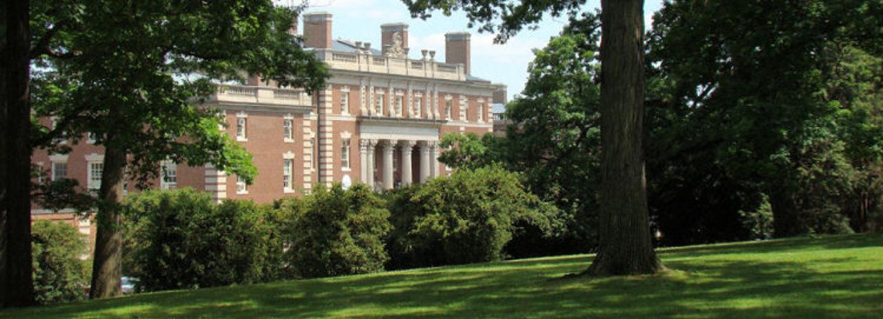 Florham Campus