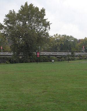 footbridge_full.png
