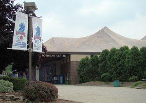 rothman-center-stratis-arena.jpg