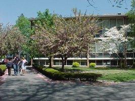 University Hall-2