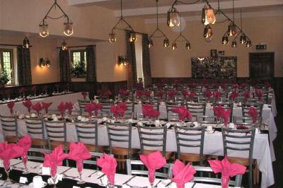 Wroxton 10 dining room FULL