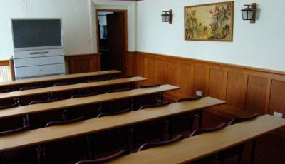 Wroxton 10 seminar FULL