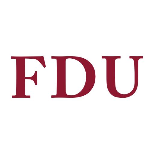 (c) Fdu.edu