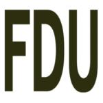 www.fdu.edu