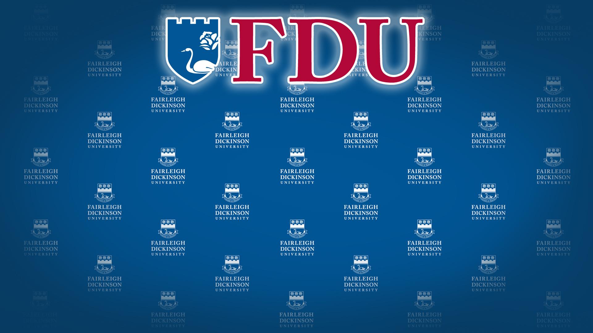"""FDU"""