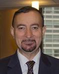 Dr. Hamid al-Bayat