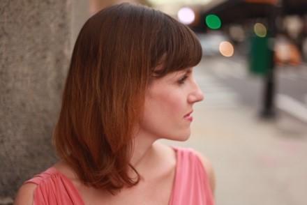 Renée Ashley