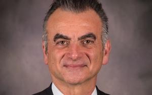 Dr. Robert Pignatello