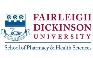 School of Pharmacy and Health Sciences logo